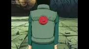 Naruto - Season 2 - Epizod 50