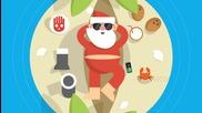 Google Santa Tracker - Where's Santa? - - Къде е Дядо Коледа