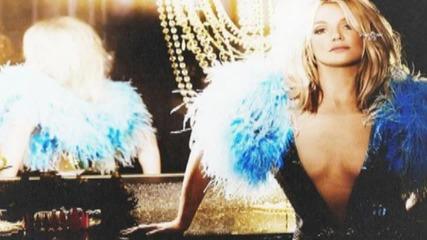 Премиера 2о13 ~ Britney Spears - Work B!tch / Работи кучкo + Бг. Превод