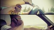 Milioni ft. Gangsta Man - Bling Bling (официялно видео) Премиера!