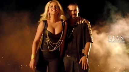 Silva Gunbardhi & Dafi - Tequila ( Оfficial Video )