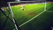 Започва Евро 2012 !!!