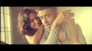 2®13 •» Jay Sean - Where You Are