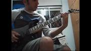 10 метъл жанра в 3 минути