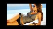 Горещо Лятно! Nick Kamarera ft. Alinka - Get A Life