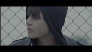 (превод) Bangtan Boys / Bts - I Need U