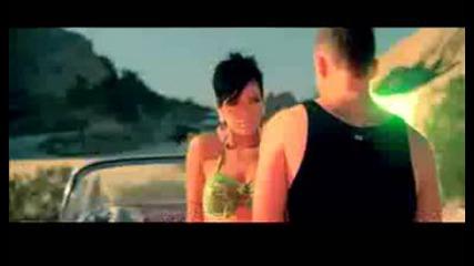 Rihanna - Rehab (hq Официално Видео)