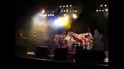 Ловеч Рок Фест 2006