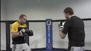 Knockout Secrets - част 13
