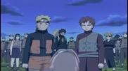 [ Bg Sub ] Naruto Shippuuden 31 Високо Качество
