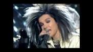 Tokio Hotel - It s My Life