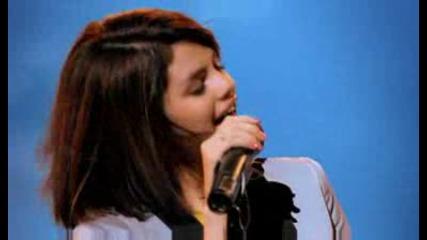 Miley Cyrus,  Demi Lovato,  Jonas Brothers and Selena Gomez - Send It On