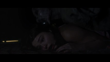Insidious Chapter 3 *2015* Trailer