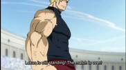 Fairy Tail - 169 Високо Качество [eng Subs]