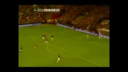 Fernando Torres - El - Nino - Liverpool Star