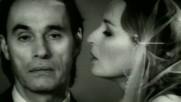 John Porter - Death of a Love (Оfficial video)