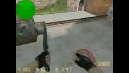 I Kill 4 Skill X - Treme Jumps