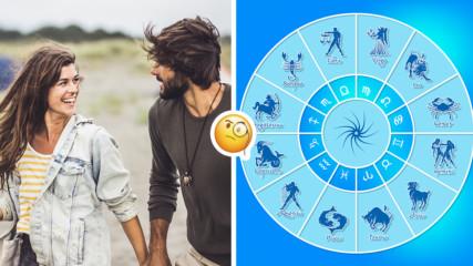 Любов, пари и ретрограден Меркурий: Подробен хороскоп за месец октомври!