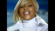 [превод] Mary J. Blige - Stay Down