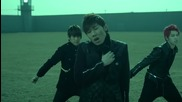 Infinite - Btd (before the dawn) Mv (dance Ver)