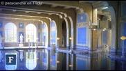 Най луксозната къща Amenities