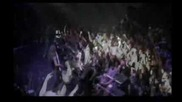 Nightwish - Live in Canada - Walking In The Air