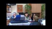 Фахри Тахиров - Усещам Болките