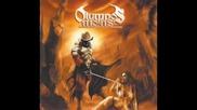 Olympos Mons - Black Desiree