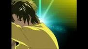 Ryuichi Sakumas Sleepless Beauty