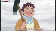 Kuromajo-san ga Tooru!! Episode 60