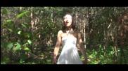 Ригина Валиева - Улетай на крыльях ветра