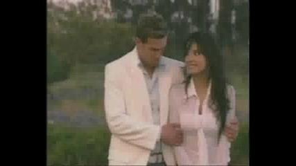 Alfonso & Paola