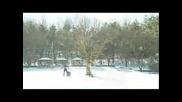 Бг Превод - Secret Garden / Тайната градина - Еп. 20 - 3/4 ~ Финал