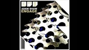 Drum and Bass ™ Engage - Beefeater