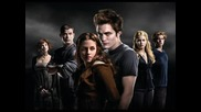 Paramore - Decode [ twilight soundtrack ] + Subs