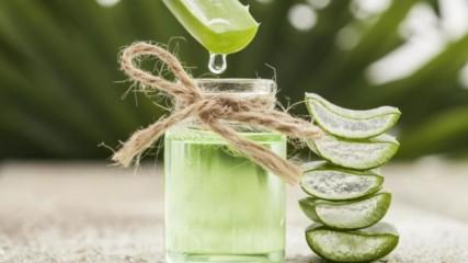 Напитките които са по-полезни от водата