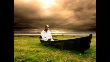Tupac - Neva Be Peace (acapella)