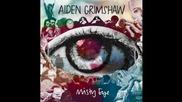 Aiden Grimshaw-by Myself