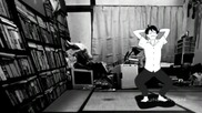Yojouhan Shinwa Taikei Episode 10 Eng Sub