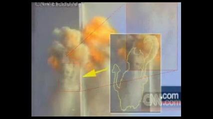 11 септември 2001 - Странни и необичайни съвпадения Wtc 9/11