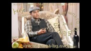 Amet - Imam Si Male 5 - 6 Jenichki 2013