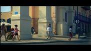 2o12 • Meital De Razon & Asi Tal - Le Lo Le (offer Nissim & Asi Tal Remix)