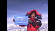 Еверест - Шапката На Света