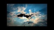 Hans Zimmer - God Yu Tekem Laef Blong Mi ( Mr. Nobody Ost )