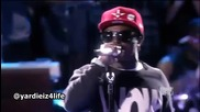 Lil Wayne Unplugged ( Full Show ) Part 1