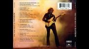 Rainbow - The Very Best Of Rainbow (full Album) Hd.qk.