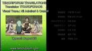 Ai Tenchi Muyo! - 30 (720p)