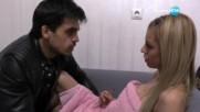 София - Ден и Нощ - Епизод 344 - Част 1