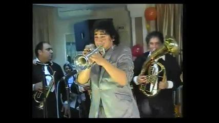 2011 - Orkestar Bobana stanbul