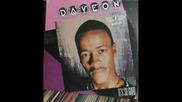Daveon - All I Can Do